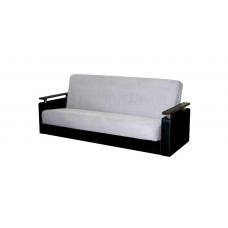 """Диван-кровать """"Лира 3"""" серый"""
