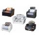 Кресла и кресло-кровати