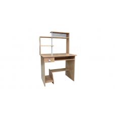 Стол компьютерный СК-08
