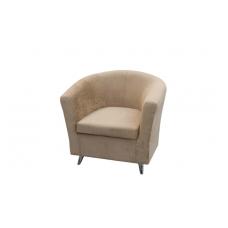 """Кресло """"Бренд 1"""""""