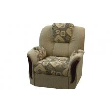 "Кресло ""Маэстро 2"""