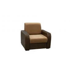 """Кресло """"Вояж"""""""