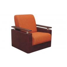"""Кресло """"Лира 3"""""""