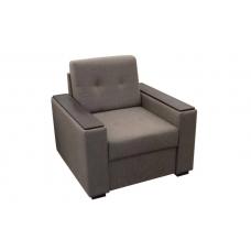 """Кресло """"Монако 1"""""""