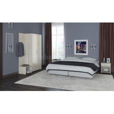 Спальный гарнитур для гостиниц